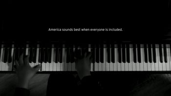 Citigroup, Inc. TV Spot, '4th of July: When Everyone's Included' - Thumbnail 5