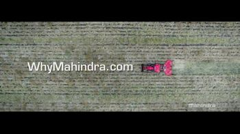 Mahindra Summer Sales Event TV Spot, 'Comfort in Hard Work' - Thumbnail 6