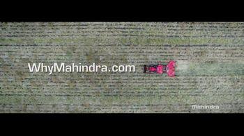 Mahindra Summer Sales Event TV Spot, 'Comfort in Hard Work' - Thumbnail 6