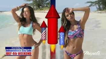 Independence Day Sale: Celebrate With a Bang thumbnail