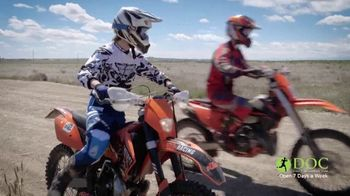 Direct Orthopedic Care TV Spot, 'Helmet' - Thumbnail 3