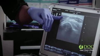 Direct Orthopedic Care TV Spot, 'Helmet' - Thumbnail 8