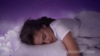 Nature's Bounty Sleep3 TV Spot, 'Great Sleep Comes Naturally' - Thumbnail 1