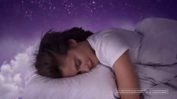 Nature's Bounty Sleep3 TV Spot, 'Great Sleep Comes Naturally' - Thumbnail 2