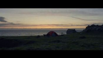 GMC Acadia TV Spot, 'Weekend Starts Now' Song by Sugar Chile Robinson [T1] - Thumbnail 4