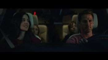 GMC Acadia TV Spot, 'Weekend Starts Now' Song by Sugar Chile Robinson [T1] - Thumbnail 7