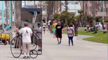 Skin Cancer Foundation TV Spot, 'The Big See' - Thumbnail 6