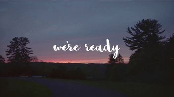 Valley Forge Tourism and Convention Board TV Spot, 'We're Ready' - Thumbnail 7