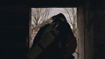 Valley Forge Tourism and Convention Board TV Spot, 'We're Ready' - Thumbnail 5