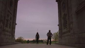 Valley Forge Tourism and Convention Board TV Spot, 'We're Ready' - Thumbnail 6