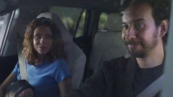 Toyota Highlander TV Spot, 'Allies' [T1] - Thumbnail 2