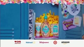 OMV! by Vagisil TV Spot, 'Designed by Teens' - Thumbnail 9