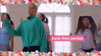 OMV! by Vagisil TV Spot, 'Designed by Teens' - Thumbnail 1