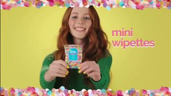 OMV! by Vagisil TV Spot, 'Designed by Teens' - Thumbnail 3