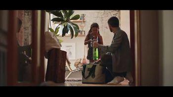 Lexus Golden Opportunity Sales Event TV Spot, 'Innovation' [T2]