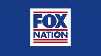 FOX Nation TV Spot, 'Crisis 2020: Newt Gingrich on America's Future' - Thumbnail 5