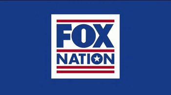 FOX Nation TV Spot, 'A Lori Vallow Investigation With Nancy Grace' - Thumbnail 1