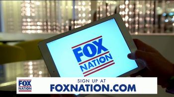 FOX Nation TV Spot, 'A Lori Vallow Investigation With Nancy Grace' - Thumbnail 2