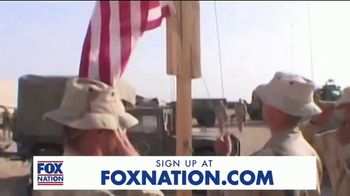 FOX Nation TV Spot, 'A Lori Vallow Investigation With Nancy Grace' - Thumbnail 3