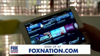 FOX Nation TV Spot, 'A Lori Vallow Investigation With Nancy Grace' - Thumbnail 5
