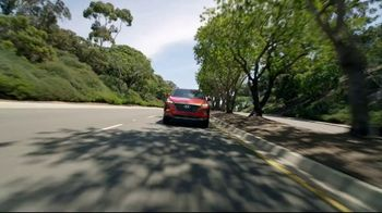 Hyundai 4th of July Sales Event TV Spot, 'Little Accidents' [T2] - Thumbnail 1