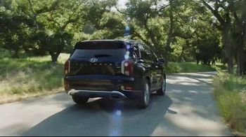 Hyundai 4th of July Sales Event TV Spot, 'Little Accidents' [T2] - Thumbnail 4