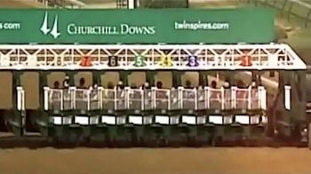 West Point Thoroughbreds TV Spot, 'Experience the Power' - Thumbnail 5