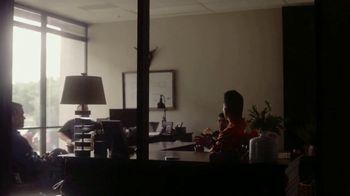 Abilene Christian University TV Spot, 'Accelerate Your Career: Clay Hunt' - Thumbnail 6