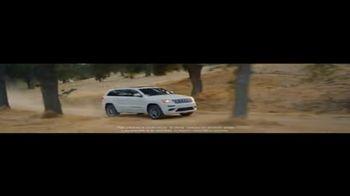 Jeep Cuatro de Julio Evento de Ventas TV Spot, 'Visión general' canción de Little Jesus [Spanish] [T2] - Thumbnail 2