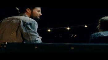 Jeep Cuatro de Julio Evento de Ventas TV Spot, 'Visión general' canción de Little Jesus [Spanish] [T2] - Thumbnail 6