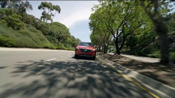 Hyundai 4th of July Sales Event TV Spot, 'Time to Shine' [T2] - Thumbnail 1