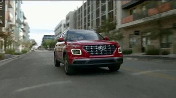 Hyundai 4th of July Sales Event TV Spot, 'Time to Shine' [T2] - Thumbnail 2