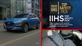 Hyundai 4th of July Sales Event TV Spot, 'Time to Shine' [T2] - Thumbnail 3