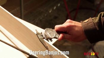 Deering Banjo Company Goodtime Banjos TV Spot, 'Make Magic With Music' - Thumbnail 2