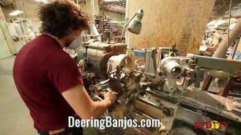 Deering Banjo Company Goodtime Banjos TV Spot, 'Make Magic With Music' - Thumbnail 4