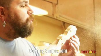 Deering Banjo Company Goodtime Banjos TV Spot, 'Make Magic With Music' - Thumbnail 6