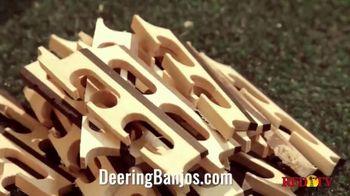 Deering Banjo Company Goodtime Banjos TV Spot, 'Make Magic With Music' - Thumbnail 7