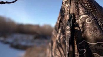 Bog TV Spot, 'Silence Is Deadly' - Thumbnail 1