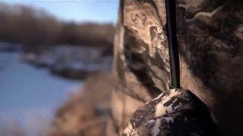 Bog TV Spot, 'Silence Is Deadly' - Thumbnail 3