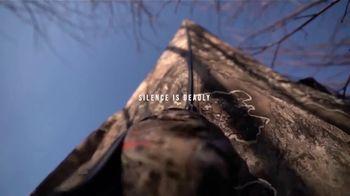 Bog TV Spot, 'Silence Is Deadly' - Thumbnail 4