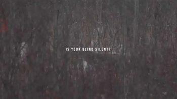 Bog TV Spot, 'Silence Is Deadly' - Thumbnail 7