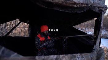 Bog TV Spot, 'Silence Is Deadly' - Thumbnail 8