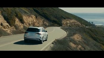 Mercedes-Benz Summer Event TV Spot, 'Crafted to Be the Absolute Best' [T2]