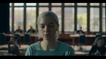Amazon Prime Video TV Spot, 'Hanna: Season Two: One of Us' Song by Blackwell & Crane