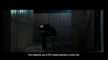 ESPN+ TV Spot, 'UFC está en casa' con Dana White [Spanish] - Thumbnail 3