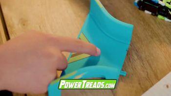 Power Treads Full Throttle Pack TV Spot, 'All-Surface Vehicle' - Thumbnail 4