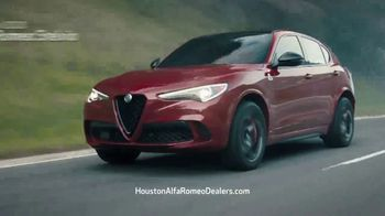 4th of July Sale: Giulia and Stelvio [T2] thumbnail