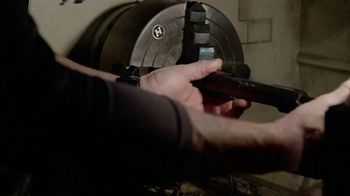 Remington Model 700 TV Spot, 'There's a Reason' - Thumbnail 2
