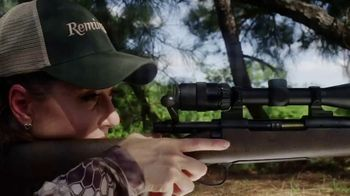 Remington Model 700 TV Spot, 'There's a Reason' - Thumbnail 3
