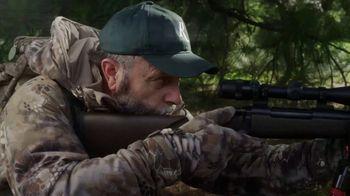 Remington Model 700 TV Spot, 'There's a Reason' - Thumbnail 7